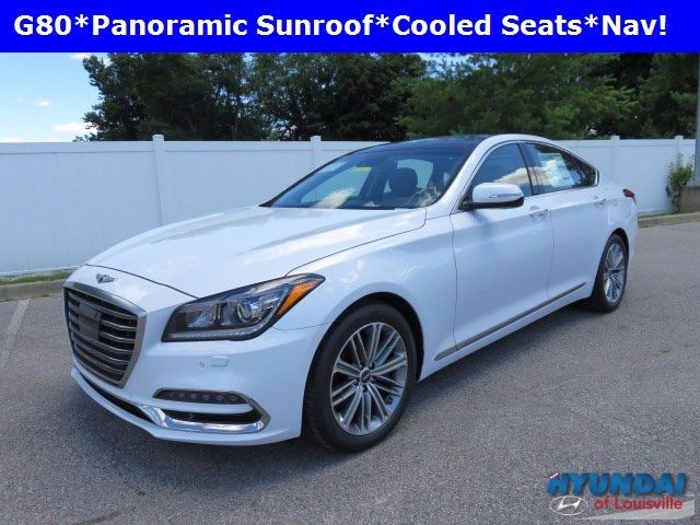 2018 genesis hyundai. perfect hyundai new 2018 genesis g80 38 awd for genesis hyundai